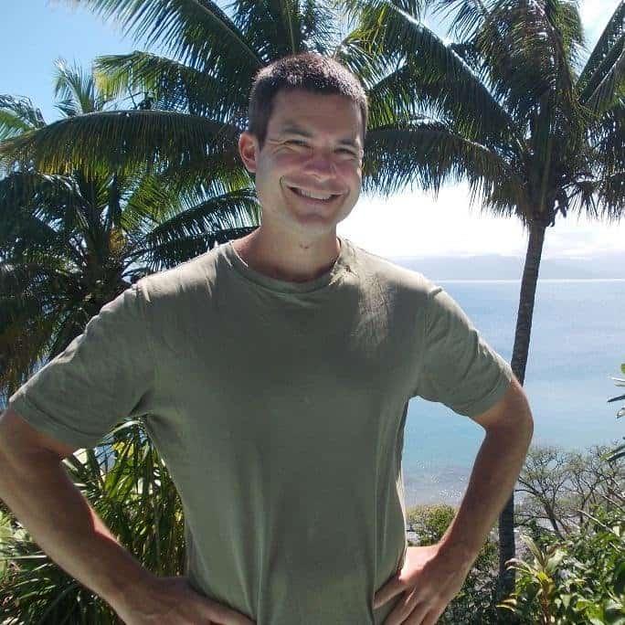 Ryan Biddulph's Smart Blogging Ebook Review