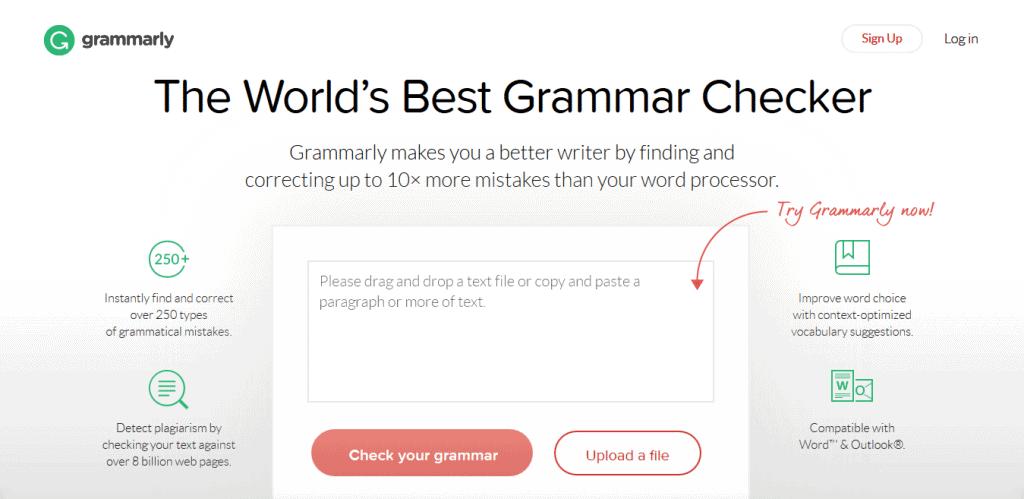 Grammar Check - Grammarly 2015-09-19 13-27-53