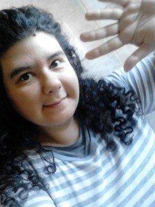Luana Spinetti: Expert Blogger Interview
