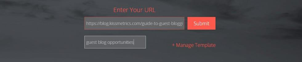 website-review-tool-free-seo-analysis-and-site-audit-tool-guest-blog-opportunities
