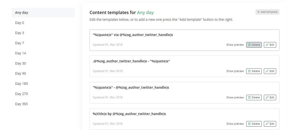 missinglettr content templates