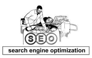 How to Increase SEO Score