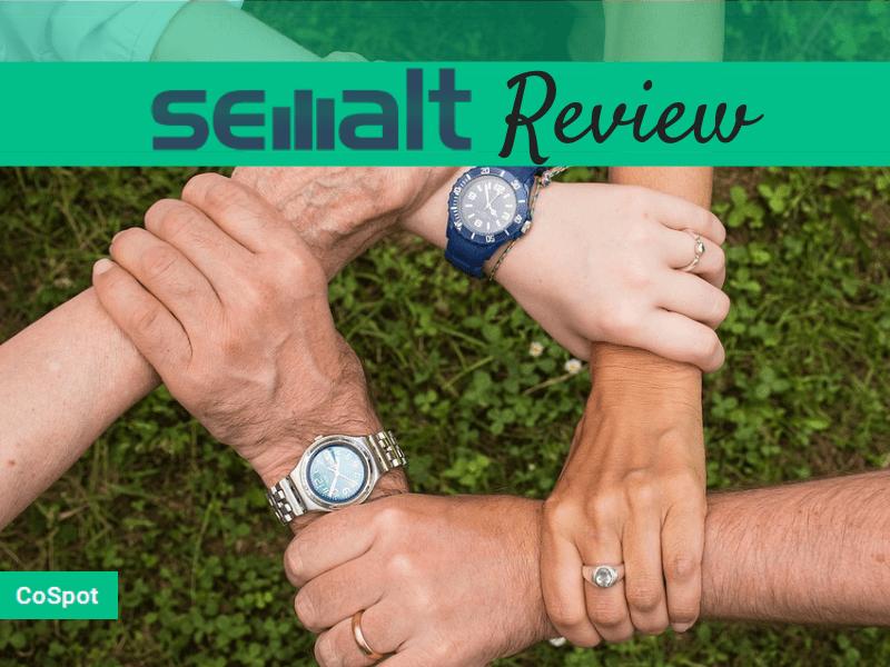 semalt review